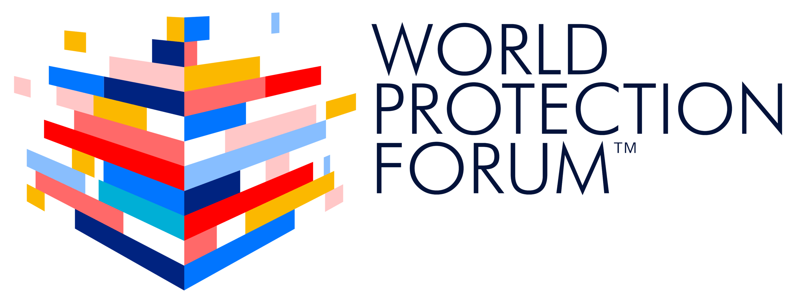 World Protection Forum™